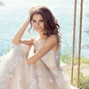 Свадебные платья |Свадебный салон Рейна в Москве