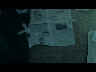 Hidra - Mentira y fe (2016)