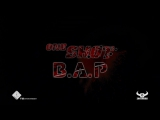 B.A.P - ONE SHOT M_V