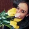 Наташа Лапцуева