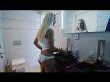 Lola A  Taylor Sands HD 720, lesbian, new porn 2016