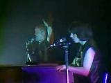 Space (Didier Marouani & Jany Loseth) - Deliverance (1977)