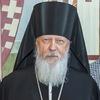 Episkop-Avgustin Anisimov