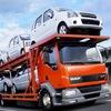 Перевозка авто РФ  (Услуги автовоза в Улан-Удэ)