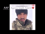 Turk Askerin PKKaya sozu  Обращение турецкого солдата к ПКК