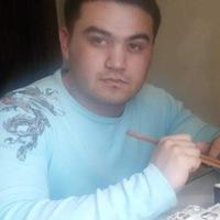 Bobur Niyazov