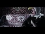 Ленинград  Обезьяна и Орёл (720p) (via Skyload)