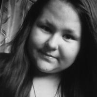 Каролина Мальцева
