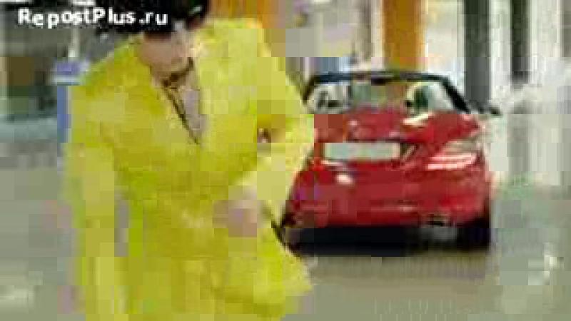 ОПА ГАНГАМ СТАЙЛ - PSY - GANGNAM STYLE - YouTube_0_316013668817