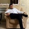 Evgeny Maleev