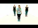 Видео урок Локинг. Школа танцев Imperium. Как научиться танцевать Locking.
