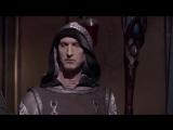 Zvjozdnye.Vrata.ZV-1.s09e03.2007.AVC.WEB-DLRip.KPK.Generalfilm