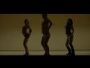 Tego Calderon -- Pa que se lo gozen Cuban Reggaeton - choreography by Inga