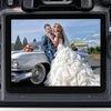 Свадьба фото. Руслан Русалкин.