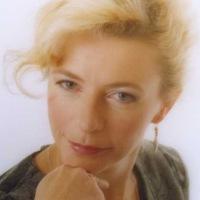 Елена Алемаскина (Шульц)