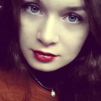 Юлия Колпащикова