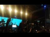 Skillet, Kyiv 15.06.16 - Im awake Im alive