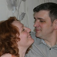 Галина Широкова
