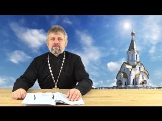 Духовное Время. Передача №40