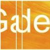 GAUDEAMUS - Крупнейшая молодежная газета