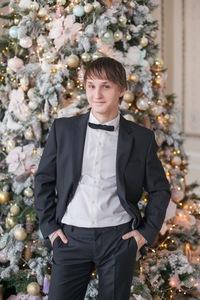 Павел Забуруннов