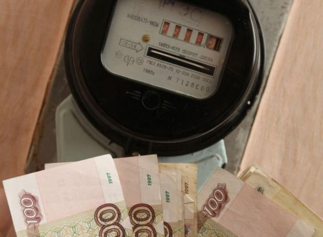 В Зеленчукском районе наиболее добросовестные потребители электроэнергии