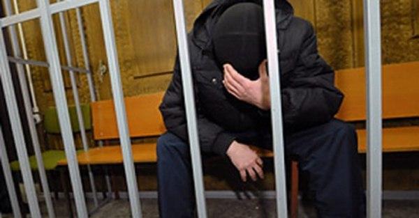 Житель Зеленчукского района осужден на три года за хранение наркотиков