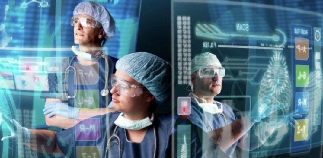 В Карачаево-Черкесии появится инновационный медицинский кластер