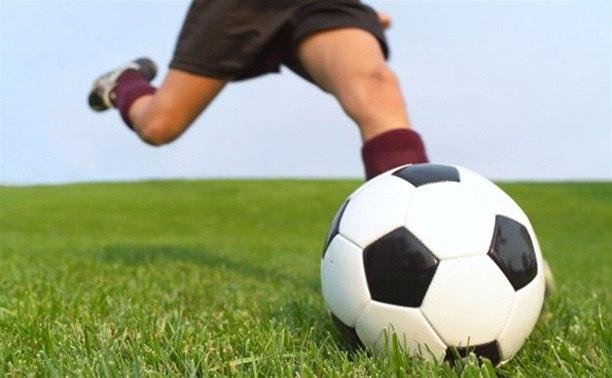 Футбольный турнир «Кожаный мяч» завершился в Зеленчукском районе