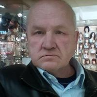 Аглушевич Михаил