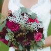 GRANAT. Организация свадеб в Калининграде