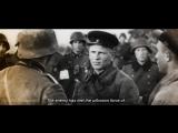 Мир спас русский солдат - Russian soldier saved the world - World War 2