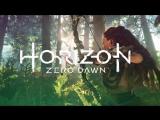 PS4 PRO | HORIZON ZERO DAWN #2