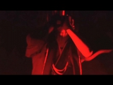 The GazettE - 漆黒 live OPENING + DOGMA [HD]