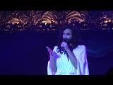 Conchita - Rise Like A Phoenix   LIVE   2017 London Eurovision Party