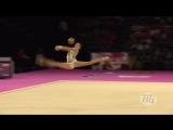 Выступление_российской_гимнастки_потрясло_жюри_во_ФранцииPARTY_HARD__gif_amp_video_99
