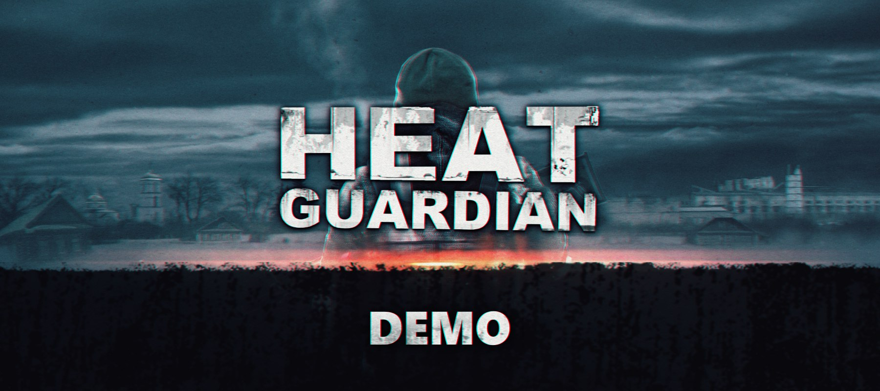 Heat Guardian Windows, Mac, Linux Game  Mod Db. 2 Year Colleges In Ohio Credit Cards For Sale. How Much Can We Afford Mortgage. Pain In My Lower Left Abdomen. Best Ssl Certificate Provider. How To Make Trademark Symbol. Colleges In St Petersburg Fl. Development Of Cancer Cells Dot Driver Log. Online Custom Stickers Windows 7 Event Viewer