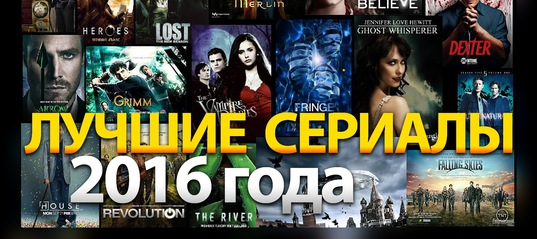 Kino History  сайт исторических фильмов онлайн
