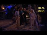 Смертельная битва: Мортал комбат (1995) супер фильм 7.9/10