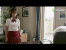 {FSG Magicians} Не целуй меня, мистер Дьявол | Master Devil Do Not Kiss Me 8 серия (рус.суб.)