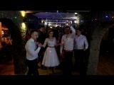 Первый танец молодых- пика патимейкер (Ведущий Дмиртий Назаренко)