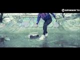 Bart B More x Steff Da Campo Feat. Simon Franks - Jump! (Official Music Video)