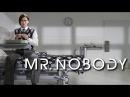 Господин Никто (2009) Трейлер (русский язык)