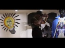 BTY YoungN - It's Whatever (Official Video)