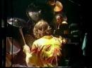 GENESIS - Drum Duet \ Los Endos ( New Video Editing) Lyceum Ballroom, London 7th May 1980