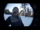 uzhas_men142 video