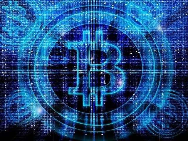HashFlare-фабрика добычи биткоина (официальный промо-ролик)