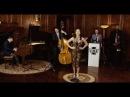 Feel Good Inc. - Vintage Ella Fitzgerald Style Gorillaz Cover ft. Thia Megia