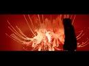 眩暈SIREN - 偽物の宴 (OFFICIAL VIDEO)