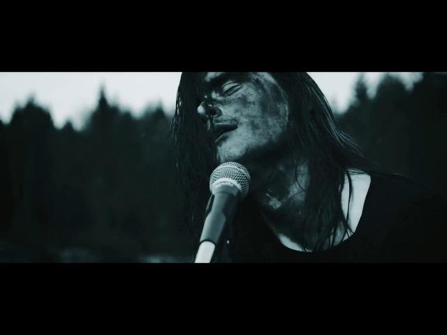 Orbit Culture - Sun Of All (Official Music Video)